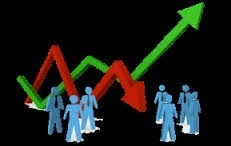 نقدی بر کلیات طرح افزایش جمعیت