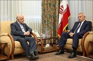 لوک اویل تفاهم نامه توسعه میدان ایرانی را زودتر عملیاتی کند