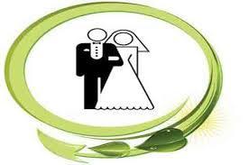 اعتراف شوهرعمه به دزدیدن وام عروس و داماد