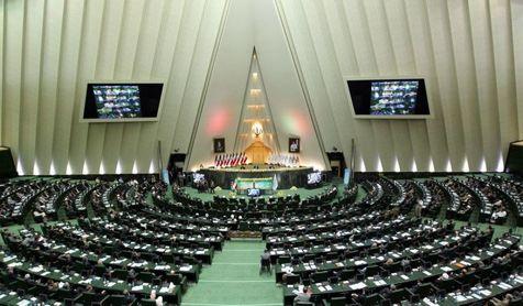 نامه ۶ اقتصاددان مجلس به روحانی