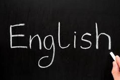 ضعف دانشجویان در زبان انگلیسی