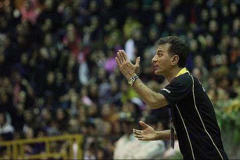 شهنازی: تیم ملی والیبال زمان ولاسکو را نمیتوان با تیم فعلی مقایسه کرد