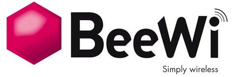 با BeeWi خانه هایتان هوشمند می شود