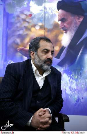 مهمترین هدف امام خمینی عدالت بود