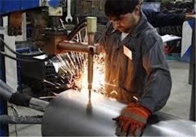 ۱۴۰ هزار تهرانی آموزشهای مهارتی دیدند