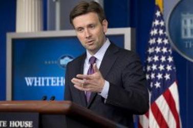 واقعه بنغازی به یک ابزار سیاسی تبدیل شده /کلینتون از هر اتهامی مبرا است