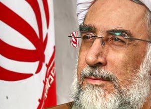 منتجب نیا:دستور امام  برای وضع  قوانین  ضروری  در جهت  تقویت مردمسالاری بود