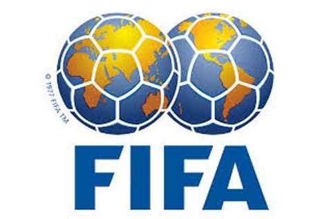 فیفا دوپینگ بازیکن عراق را مثبت اعلام کرد!