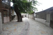 اماکن بیش از 1600 روستای آذربایجان غربی سنددار شد