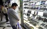 تا پایان ماه سامانه رجیستری برای واردات و ثبت تلفن همراه مسافری باز است.