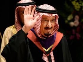 بلومبرگ: ملک سلمان ناگزیر به تغییر رویکردش در قبال ایران است