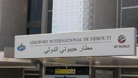 عربستان عامل تاخیر ورود هیات انصارالله به ژنو