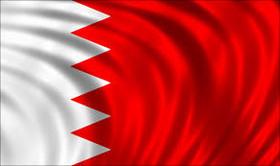 بحرین هم از شهروندانش خواست به لبنان سفر نکنند