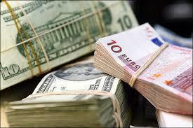 جزئیات دستور ویژه ارزی بانک مرکزی