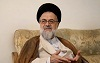 موسوی تبریزی:امام در مجالس دوم و سوم مقابل رد صلاحیت ها ایستاد
