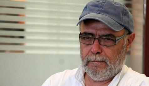 اکبر زنجانپور با دو نمایش در رادیو