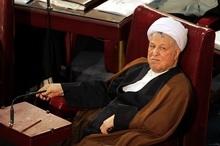 آیت الله هاشمی رفسنجانی: اگر متحجران سکوت می کردند، انقلاب اسلامی الگوی ملت های مسلمان می شد