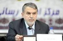 صالحی امیری: به دلیل ضعف تیم رسانه ای دولت، بسیاری زوایای فیشهای حقوق برای مردم پنهان مانده