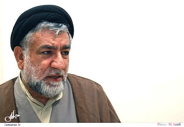 تشریح فعالیتهای موسسه تنظیم و نشر آثار امام خمینی(س) نمایندگی قم