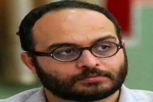 خبر پیام آیتالله سیستانی به مقامات عراقی درباره ایران و امریکا کذب است