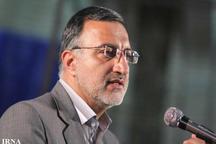 زاکانی:ایران معادلات آمریکا را در جهان برهم زده است