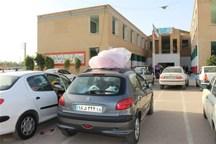مدارس سمنان از 71 هزار مسافر نوروزی میزبانی کرد