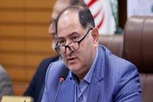 مسئولان استان هیچ دخالتی در انتخاب شهردار نداشته اند