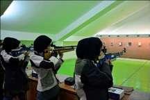 تیرانداز  بوشهری همراه با تیم ملی به مسابقات جهانی آلمان اعزام می شود