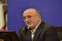 راهیان نور ثروت معنوی ملت ایران است