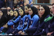 معاون وزیر ورزش: حضور زنان در استادیوم ها محقق می شود/ دختران هم در پخش تلویزیونی بازی های آسیایی سهم دارند