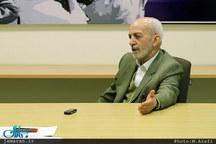 اکرمی: فاصله آموزش و پرورش کنونی با آموزش و پرورش مورد نظر امام خمینی خیلی زیاد است