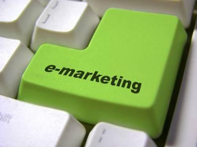 بازاریابی اینترنتی چه تاثیری بر کسب و کار شما دارد؟