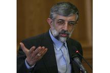 حداد عادل: مجلس درباره اظهارات رئیس جمهور تصمیم میگیرد