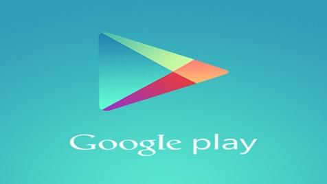 گوگل پلی استور رکورد ۱۱.۱ میلیارد دانلود را در سه ماهه اول سال ۲۰۱۶ از آن خود کرد!