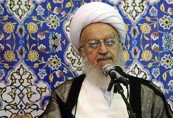 واکنش شدید آیت الله العظمی مکارم به ترور شیعیان پاکستان