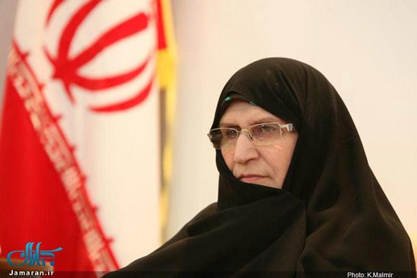 فلسطین در اندیشه سیاسی امام خمینی /2