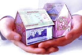 پیش بینی قیمت  خانه از زبان مدیرعامل بانک مسکن