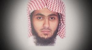 هویت عامل حمله به مسجد امام صادق (ع) کویت شناسایی شد