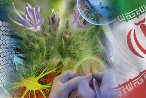 ۱۵ فروردین به عنوان روز ملی ذخایر ژنتیکی و زیستی در تقویم کشور ثبت شد