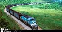 تکمیل راه آهن قزوین-آستارا با سرمایه گذاری مشترک ایران، روسیه و آذربایجان