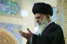 سخنان منتشرنشده رهبر انقلاب؛ عید نیمه شعبان عید نگاه به آینده است