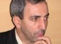 امام خمینی مهمترین عامل برای وحدت و موجب تحقق اهداف مسلمان ها بود