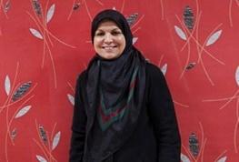 همسر عارف: تمایلی برای نامزدی در انتخابات مجلس ندارم