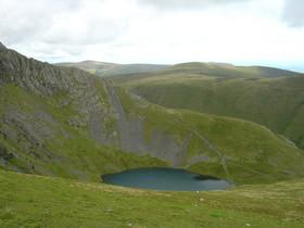 پارک ملی انگلیس چکش حراج می خورد