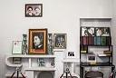 رئیس جمهور 29 روزه ی  ایران در این خانه زندگی می کرد+عکس