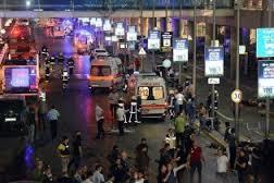 انصراف از سفر ترکیه مشمول جریمه است