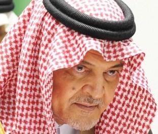 اذعان عربستان به دخالت گسترده در مصر