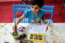 فرهنگ سازی از کودکی بهترین حمایت از کالای ایرانی است