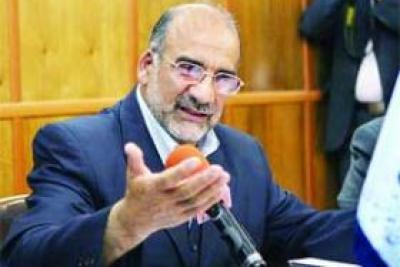 ایران به جوانان توانمند خود می بالد