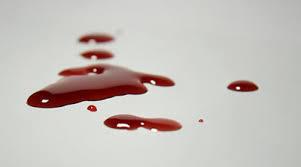 پایان خونین یک رابطه خیابانی و خیانت